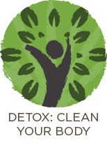 Detox: Clean Your Body