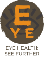 Eye Health: See Further